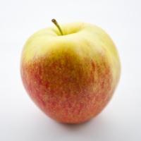 bilans_zyskow_i_strat_kalorie_witaminy_skladniki_mineralne_jablko