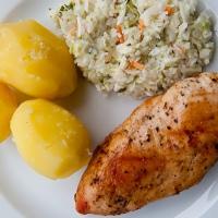 bilans_zyskow_i_strat_kalorie_witaminy_skladniki_mineralne_zdrowy_obiad