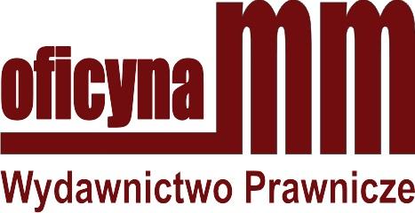 oficyna_mm